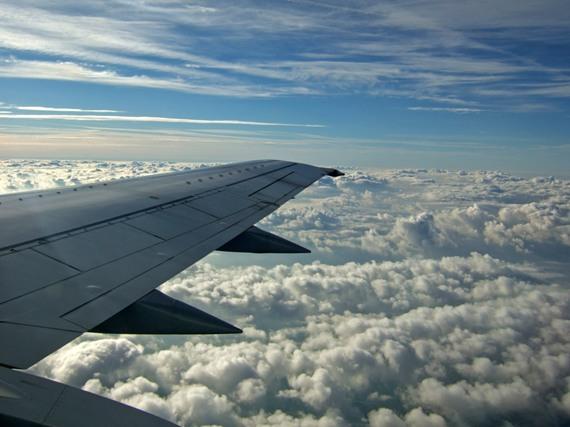 Flüge nach Aruba, Bonaire & Curacao. Flüge abc inseln