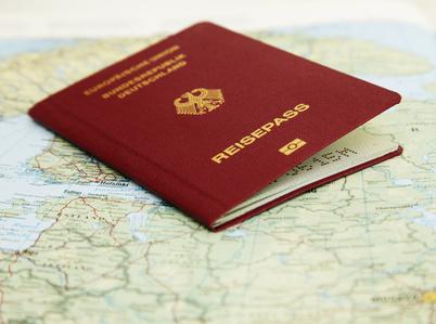 Einreise nach Aruba, Bonaire & Curacao. Einreisebestimmungen abc inseln