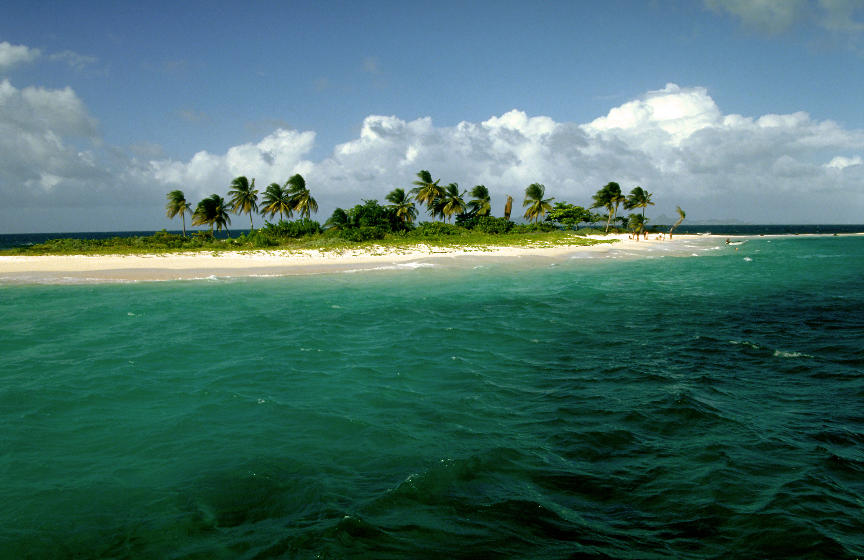 Inselhopping zwischen Aruba, Bonaire & Curacao. Inselhüpfen abc Inseln