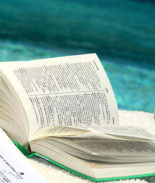 Sprache auf Aruba, Bonaire & Curacao. Amtssprache abc inseln